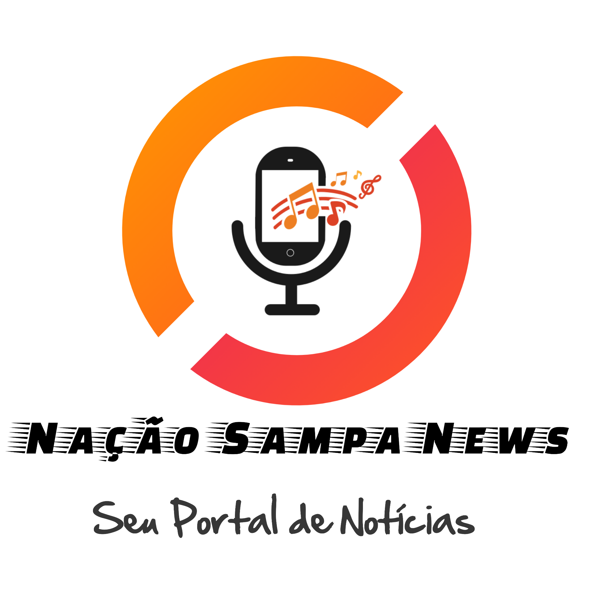 Na��o Sampa News